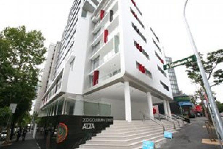 alta-apartments